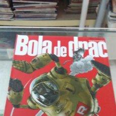 Cómics: BOLA DE DRAC N7. Lote 155776722