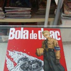 Cómics: BOLA DE DRAC N5. Lote 155777561