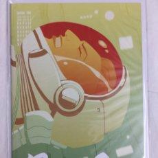 Cómics: PAPER GIRLS 14 (GRAPA) - BRIAN K. VAUGHAM, CLIFF CHIANG - PLANETA CÓMIC. Lote 156963685
