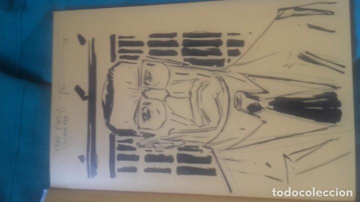 Cómics: DEAD INSIDE - PLANETA - JOHN ARCUDI Y TONI FEJZULA - VED INDICACXIONES - Foto 2 - 157967442