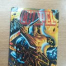 Cómics: CHAPEL (COLECCION PRESTIGIO WORLD COMICS #7). Lote 160008102