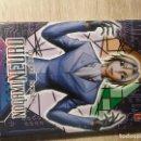 Cómics: NOGAMI NEURO 1 ## B. Lote 162371474