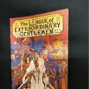 Cómics: COLECCION COMPLETA - THE LEAGUE EXTRAORDINARY GENTLEMEN - VOLUMEN DOS - 1 AL 6 - WORLD COMICS - . Lote 163353490