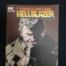 Cómics: COLECCION COMPLETA - JOHN CONSTANTINE HELLBLAZER - TOMOS 1 AL 4 - PLANETA - . Lote 163442026