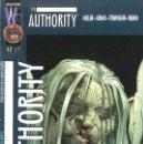 Cómics: THE AUTHORITY VOLUMEN 1 NÚMERO 32 WORLD CÓMICS WILDSTORM. Lote 165509038