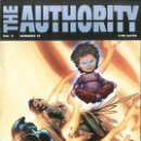 Cómics: THE AUTHORITY VOLUMEN 2 NÚMERO 13 WORLD CÓMICS WILDSTORM. Lote 165510202