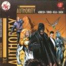 Cómics: THE AUTHORITY VOLUMEN 2 NÚMERO 3 WORLD CÓMICS WILDSTORM. Lote 165510294