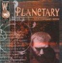 Cómics: PLANETARY VOLUMEN 1 NÚMERO 7 WORLD CÓMICS WILDSTORM. Lote 165519926