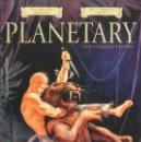 Cómics: PLANETARY VOLUMEN 2 NÚMERO 5 WORLD CÓMICS WILDSTORM. Lote 165532674