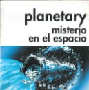Cómics: PLANETARY VOLUMEN 2 NÚMERO 7 WORLD CÓMICS WILDSTORM. Lote 165532746