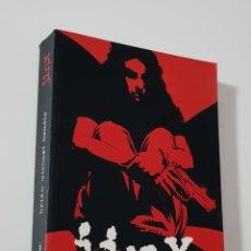 Cómics: BRIAN MICHAEL BENDIS - JINX PLANETA DE AGOSTINI 2005. Lote 172425849