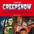 Lote 176002925: Creepshow de Stephen King y Bernie Wrightson Planeta Cómic