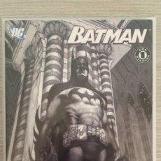 Cómics: BATMAN UN AÑO DESPUÉS (JAMES ROBINSON - DON KRAMER - LEONARD KIRK) RÚSTICA PLANETA. Lote 176757318