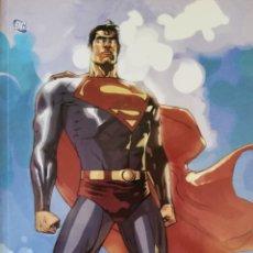 Cómics: SUPERMAN LEGADO . Lote 179337062