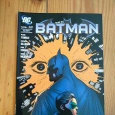 Cómics: BATMAN VOL. 2 Nº 53 - EXCELENTE ESTADO. Lote 183757675