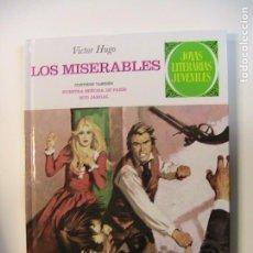 Comics : JOYAS LITERARIAS JUVENILES TOMO 20. PLANETA, 2009.. Lote 193737800