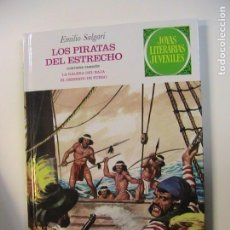 Comics : JOYAS LITERARIAS JUVENILES TOMO 28. PLANETA, 2009.. Lote 193737875