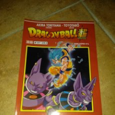 Cómics: DRAGON BALL SUPER 6. Lote 194154835