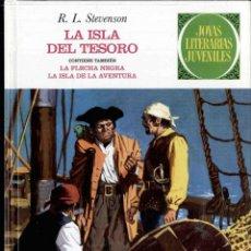 Cómics: Nº 2 DEL COLECCIONABLE DE LAS JOYAS LITERARIAS JUVENILES DE PLANETA DEAGOSTINI. Lote 194612611