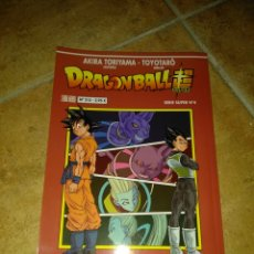 Cómics: DRAGON BALL SUPER 4. Lote 195114686
