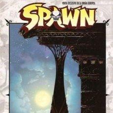 Cómics: SPAWN -VOL.2 Nº 28. EDITORIAL PLANETA-DEAGOSTINI. Lote 195273390