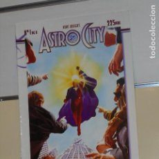 Fumetti: ASTRO CITY Nº 1 DE 6 KURT BUSIEK IMAGE - WORL COMICS PLANETA - . Lote 196920157
