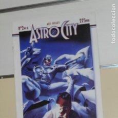 Fumetti: ASTRO CITY Nº 2 DE 6 KURT BUSIEK IMAGE - WORL COMICS PLANETA - . Lote 196920328