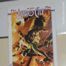 Fumetti: ASTRO CITY Nº 5 DE 6 KURT BUSIEK IMAGE - WORL COMICS PLANETA - . Lote 196920561