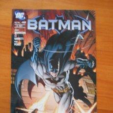 Cómics: BATMAN VOLUMEN 2 Nº 48 - DC - PLANETA (Z). Lote 204975455