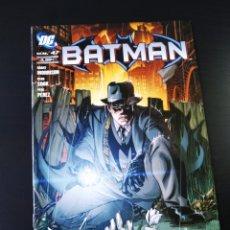 Cómics: DE KIOSCO BATMAN 47 PLANETA DC. Lote 208812140