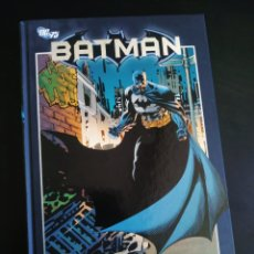 Cómics: DE KIOSCO BATMAN 15 LA BROMA ASESINA PANINI COMICS. Lote 210643359