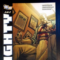 Cómics: THE MIGHTY 2. Lote 211872647
