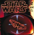 Lote 212271373: Star Wars nº 52/64 Planeta Cómic