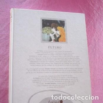 FENIX FUTURO 2 TEZUKA 303 PAGINAS PLANETA (Tebeos y Comics - Planeta)