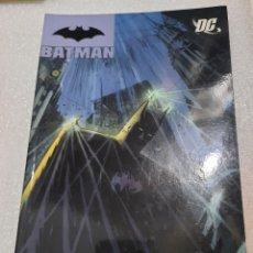 Cómics: BATMAN. NUMERO 8. PLANETA. Lote 217940546