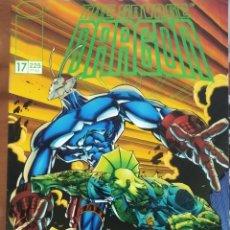 Cómics: CÓMIC THE SAVEGE DRAGON N°17. Lote 218833356