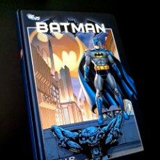 Fumetti: CASI EXCELENTE ESTADO BATMAN RIP 70 PLANETA. Lote 219162892