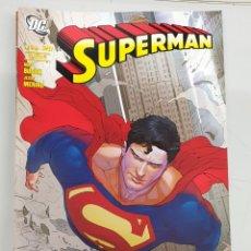 Cómics: SUPERMAN VOL 2 PLANETA Nº 20 / KURT BUSIEK / DC - PLANETA. Lote 221585951