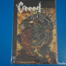 Cómics: COMIC DE THE CREED AÑO 1998 Nº 2 DE PLANETA-DEAGOSTINI LOTE 13 J. Lote 221661231