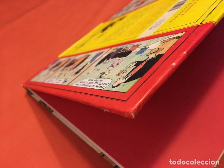 Cómics: Popeye - E.C.Segar Volumen Uno - Planeta - Foto 7 - 223227038