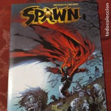 Comics: COMIC SPAWN 18 VOL 2. Lote 224653325