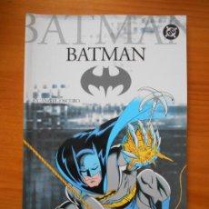 Cómics: BATMAN COLECCIONABLE Nº 15 - EL ANGEL OSCURO - DC - PLANETA (V2). Lote 227985790