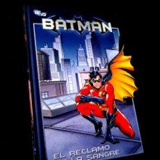 Cómics: EXCELENTE ESTADO BATMAN SECRETOS 67 COMICS PLANETA DC. Lote 235675515