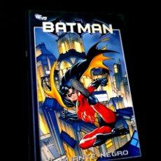 Cómics: EXCELENTE ESTADO BATMAN SECRETOS 69 COMICS PLANETA DC. Lote 235676685