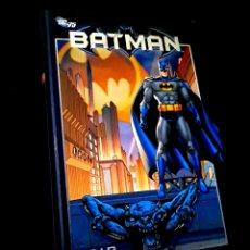 Cómics: EXCELENTE ESTADO BATMAN SECRETOS 70 COMICS PLANETA DC. Lote 235676815