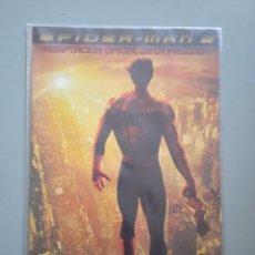Cómics: SPIDERMAN 2 ADAPTACIÓN OFICIAL DE LA PELÍCULA. Lote 238546425