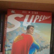 Cómics: SUPERMAN . BATMAN Y ROBIN . GREEN LANTERN. Lote 243979800