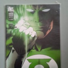 Cómics: GREEN LANTERN ESPECIAL 1-PLANETA. Lote 244588520