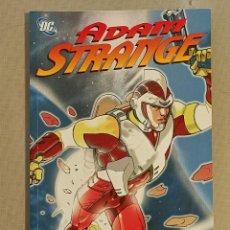Comics: ADAM STRANGE PLANETA. Lote 248208185