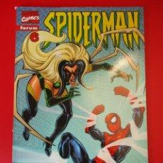 Cómics: SPIDERMAN (1999, PLANETA-DEAGOSTINI) 6 · II-2000 · SPIDERMAN. Lote 254817205
